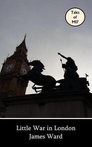 Little War in London
