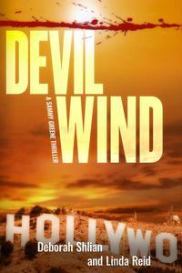 Devil Wind
