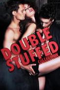 Double Stuffed Collection (double penetration sex threesome menage erotica bundle)