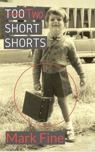 Two Short Shorts