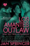 Los Amantes Outlaw