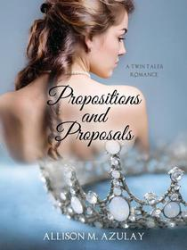 Propositions and Proposals