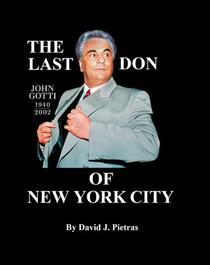 The Last Don of New York City