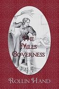 The Mills Governess