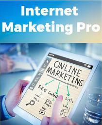 Online Internet Marketing Pro