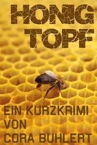 Honigtopf
