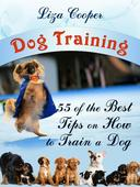 Dog Training: 55 of the Best Tips on How to Train a Dog