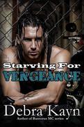 Starving For Vengeance