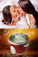 Ravaged by the Rice Cooker
