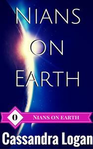 Nians on Earth Prequel