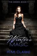 Winter's Magic