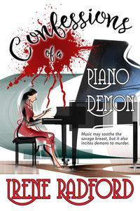 Confessions of a Piano Demon
