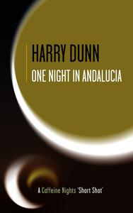 One Night in Andalucia