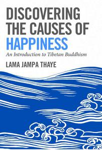 Discovering the Causes of Happiness