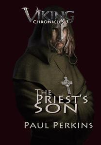 The Priest's Son