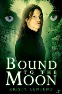 Bound to the Moon