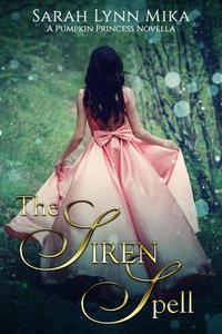 The Siren Spell