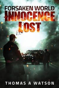Forsaken World: Innocence Lost