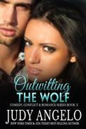 Outwitting the Wolf