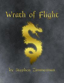 Wrath of Flight