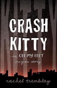 Crash Kitty