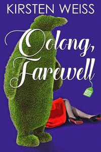 Oolong, Farewell