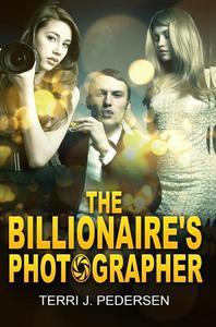 The Billionaire's Photographer