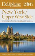 New York / Upper West Side - The Delaplaine 2017 Long Weekend Guide