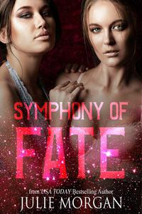 Symphony of Fate