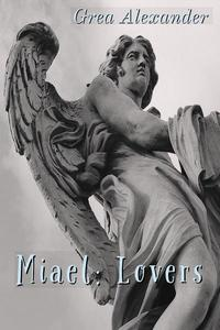 Miael: Lovers