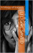 Li'l Girl Saved