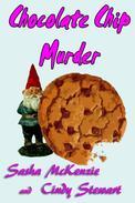 Chocolate Chip Murder