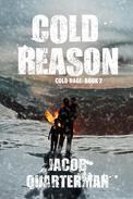 Cold Reason