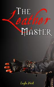 The Leather Master