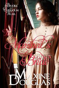 The Marshal's Bride