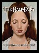The Half Fairy