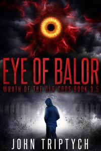 Eye of Balor
