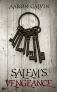 Salem's Vengeance