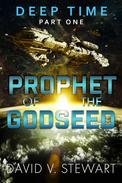 Prophet of the Godseed