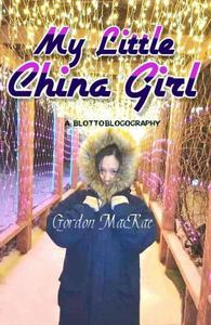 My Little China Girl