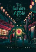 The Goblin Apple