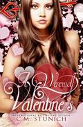 A Werewolf Valentine's