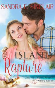 Island Rapture