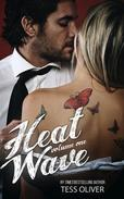 Heat Wave Volume One