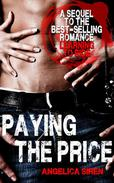 Paying the Price (Dead Men Motorcycle Club Romance)