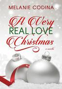 A Very Real Love Christmas