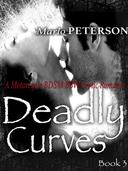 Deadly Curves #3