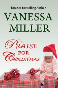 Praise For Christmas