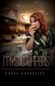 Mystic Capers
