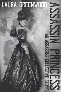 Assassin Princess